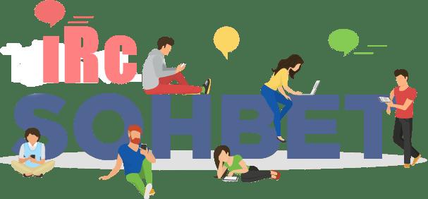 Hızlı Chat Ortamı